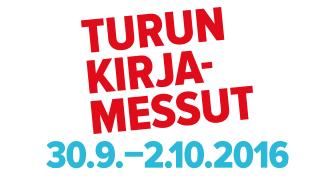 Kirjamessujen_logo